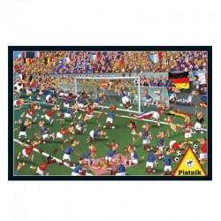 Ruyer - Football