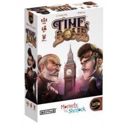 Time Bomb _ Mini games