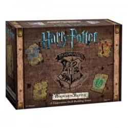 Harry Potter _ Bataille à...