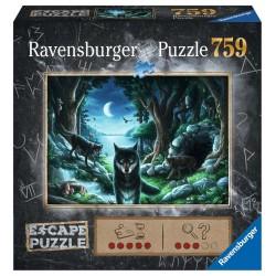 Ravensburger - Escape...