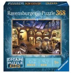 Ravensburger - Puzzle...