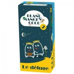 Blanc Manger Coco Tome 2 :...