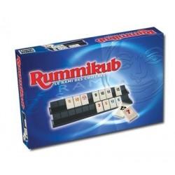 Rummikub Chiffres (Boite...