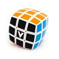 Rubik's cube v-cub - 3...