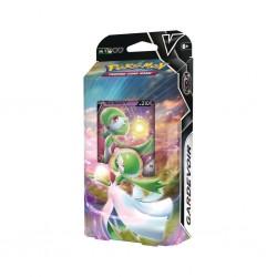 Pokémon : Deck Combat -...