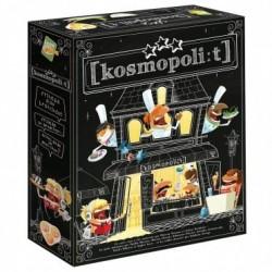 Kosmopoli't