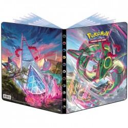 Pokémon EB07 : Portfolio A4...