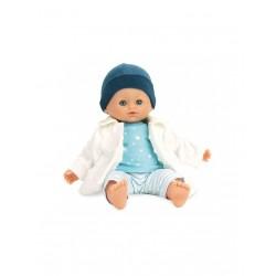 Céleste poupée 36 cm petit...