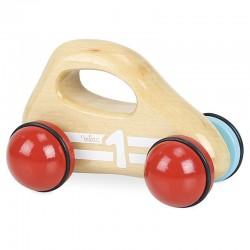 Petite voiture 1er âge en...